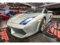 Grigio Thalasso (Grey) - Gallardo LP550-2 Valentino Balboni Coupe Photo No. 30