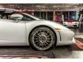 Grigio Thalasso (Grey) - Gallardo LP550-2 Valentino Balboni Coupe Photo No. 31