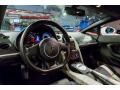 Grigio Thalasso (Grey) - Gallardo LP550-2 Valentino Balboni Coupe Photo No. 57