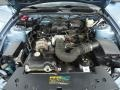 2006 Ford Mustang 4.0 Liter SOHC 12-Valve V6 Engine Photo
