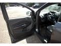2014 Sterling Gray Ford Escape SE 2.0L EcoBoost 4WD  photo #21