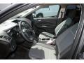 2014 Sterling Gray Ford Escape SE 2.0L EcoBoost 4WD  photo #22