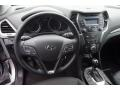 Black Dashboard Photo for 2013 Hyundai Santa Fe #103274257
