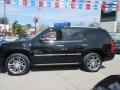 Black Raven - Escalade Platinum AWD Photo No. 3