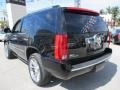Black Raven - Escalade Platinum AWD Photo No. 5