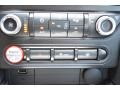 Ebony Controls Photo for 2015 Ford Mustang #103286263