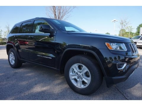 2015 jeep grand cherokee laredo data info and specs. Black Bedroom Furniture Sets. Home Design Ideas