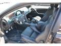 Phantom Black Metallic - GTO Coupe Photo No. 9