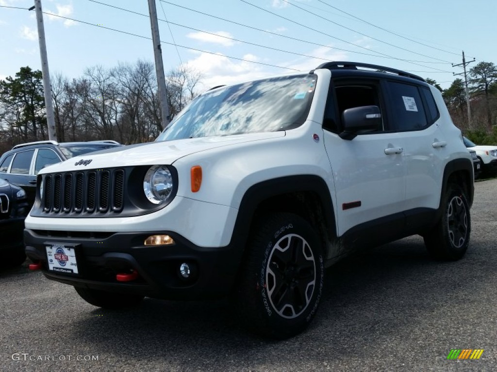 100 jeep renegade trailhawk blue 2015 jeep renegade trailhawk review u2013 maybe not a. Black Bedroom Furniture Sets. Home Design Ideas