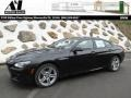 2015 Black Sapphire Metallic BMW 6 Series 640i xDrive Gran Coupe #103362296