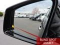 Black - E 400 4Matic Sedan Photo No. 11