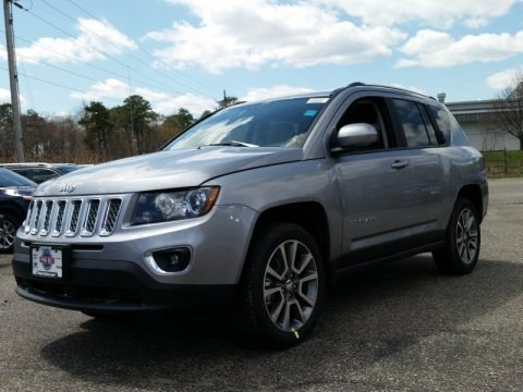 2015 jeep compass limited data info and specs. Black Bedroom Furniture Sets. Home Design Ideas