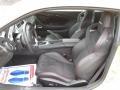 Black Interior Photo for 2014 Chevrolet Camaro #103442464