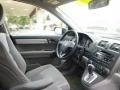 2011 Royal Blue Pearl Honda CR-V SE 4WD  photo #12