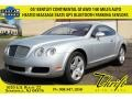 Moonbeam 2005 Bentley Continental GT Gallery