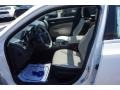 2015 Ivory Tri-Coat Pearl Chrysler 300 C Platinum  photo #9