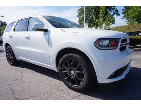 2015 dodge durango r t data info and specs. Black Bedroom Furniture Sets. Home Design Ideas