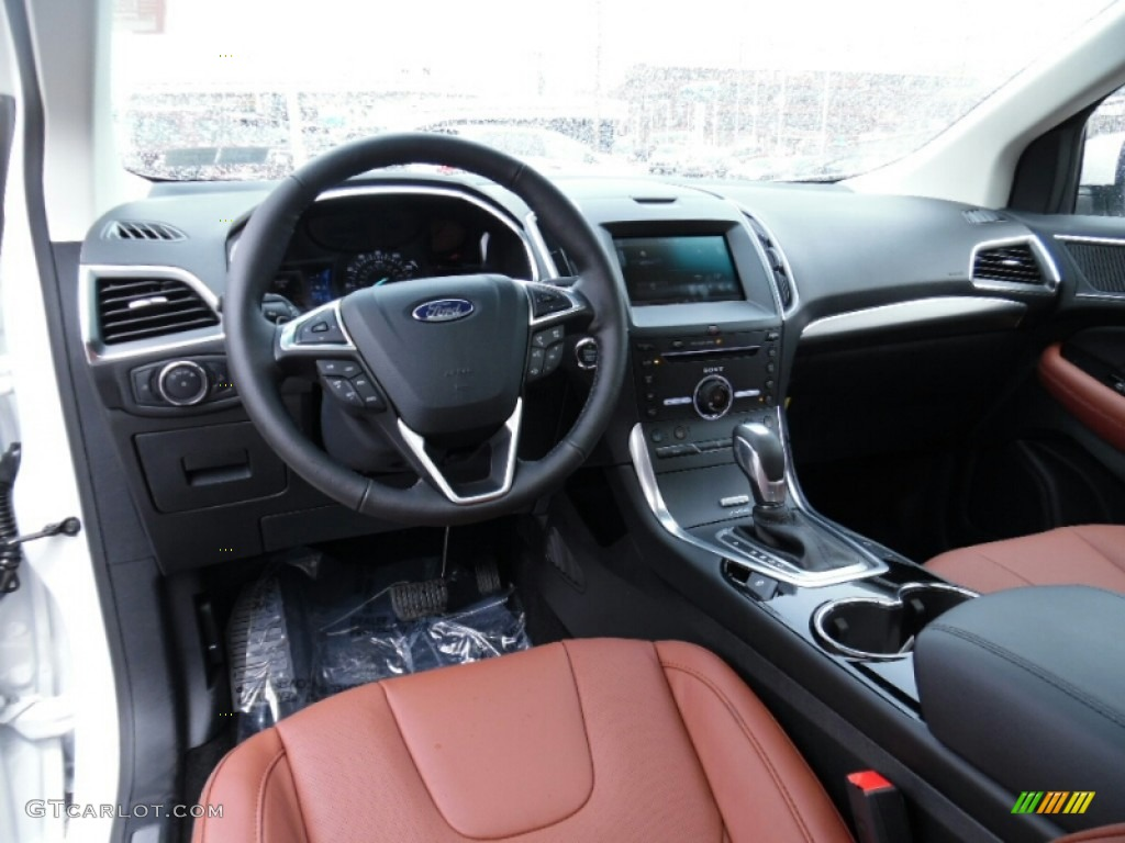 2014 ford edge interior color autos weblog. Black Bedroom Furniture Sets. Home Design Ideas