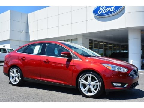 2015 ford focus data info and specs. Black Bedroom Furniture Sets. Home Design Ideas