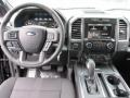 Black Dashboard Photo for 2015 Ford F150 #103516214