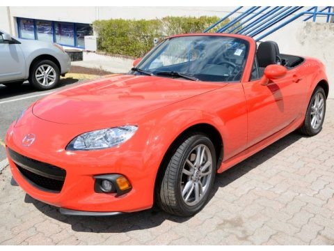 2015 mazda mx 5 miata sport roadster data info and specs. Black Bedroom Furniture Sets. Home Design Ideas