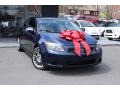 Azure Pearl 2006 Scion tC
