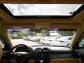 2010 Opal Sage Metallic Honda CR-V EX-L  photo #7