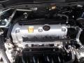 2010 Opal Sage Metallic Honda CR-V EX-L  photo #18