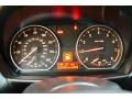 2012 1 Series 135i Coupe 135i Coupe Gauges
