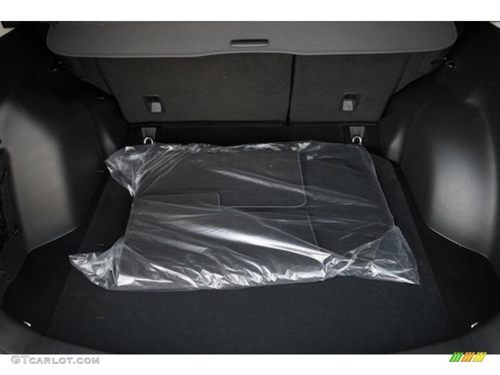 2015 CR-V Touring - White Diamond Pearl / Black photo #17