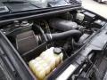 2005 H2 SUT 6.0 Liter OHV 16-Valve V8 Engine