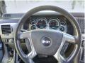 2008 H2 SUT Steering Wheel