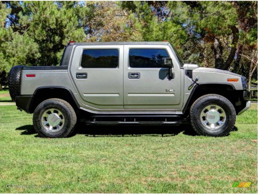 Paint chips 3 moreover Paint furthermore Exterior 105192590 further 279926933062162357 together with New Jeep Cherokee Pinehurst. on exterior home colors