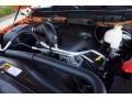 2015 Ignition Orange Ram 1500 Sport Crew Cab  photo #9