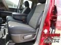 2012 Deep Molten Red Pearl Dodge Ram 1500 ST Quad Cab  photo #18