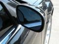 2005 Brilliant Black Crystal Pearl Chrysler 300 Touring  photo #12