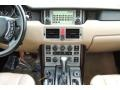 2005 Chawton White Land Rover Range Rover HSE  photo #15