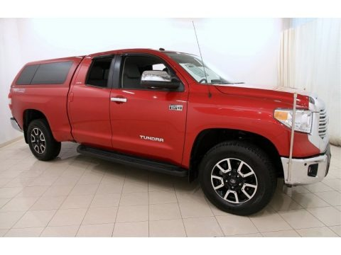 2015 toyota tundra limited double cab 4x4 data info and specs. Black Bedroom Furniture Sets. Home Design Ideas