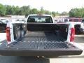 Summit White - Silverado 1500 Work Truck Regular Cab Photo No. 10