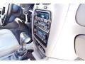 Platinum Metallic - Rainier CXL AWD Photo No. 56