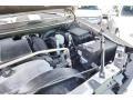 Platinum Metallic - Rainier CXL AWD Photo No. 59