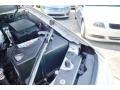 Platinum Metallic - Rainier CXL AWD Photo No. 62