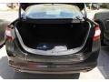 2013 Tuxedo Black Metallic Ford Fusion Titanium AWD  photo #9