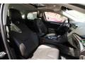 2013 Tuxedo Black Metallic Ford Fusion Titanium AWD  photo #28