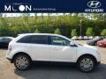 2013 Crystal White Pearl Mica Mazda CX-5 Touring AWD #103841656