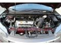 2012 Basque Red Pearl II Honda CR-V EX 4WD  photo #29