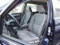2011 Royal Blue Pearl Honda CR-V SE 4WD  photo #13