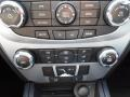 2011 Sterling Grey Metallic Ford Fusion SEL V6  photo #21