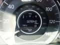 2013 Kona Coffee Metallic Honda CR-V LX  photo #9