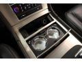 Black Raven - Escalade Platinum AWD Photo No. 13